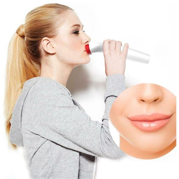 Juicy Lip Plumper 2.0