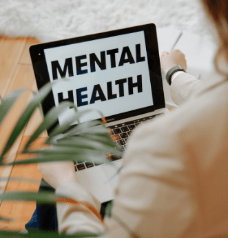 How To Improve Mental Well Being At Workplace